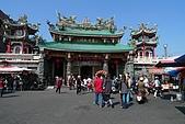 台南古蹟二日遊:P1000654.jpg