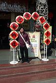 台南古蹟二日遊:P1000656.jpg