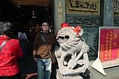 台南古蹟二日遊:P1000657.jpg