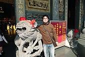 台南古蹟二日遊:P1000658.jpg