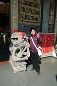 台南古蹟二日遊:P1000659.jpg