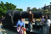 台南古蹟二日遊:P1000831.jpg