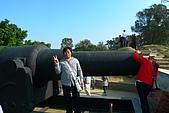 台南古蹟二日遊:P1000832.jpg