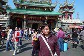 台南古蹟二日遊:P1000660.jpg