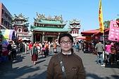 台南古蹟二日遊:P1000662.jpg