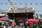 台南古蹟二日遊:P1010032.jpg