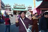 台南古蹟二日遊:P1000663.jpg