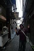 台南古蹟二日遊:P1010037.jpg