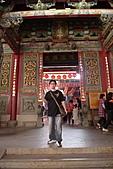 台南古蹟二日遊:P1010042.jpg