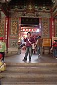 台南古蹟二日遊:P1010043.jpg