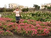 中社花園:DSC00017.jpg