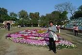 台南古蹟二日遊:P1000836.jpg