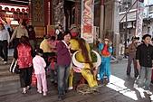 台南古蹟二日遊:P1010047.jpg