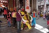 台南古蹟二日遊:P1010048.jpg