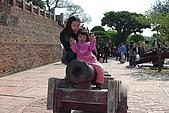 台南古蹟二日遊:P1000712.jpg