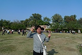 台南古蹟二日遊:P1000838.jpg