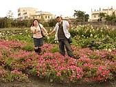 中社花園:DSC00019.jpg