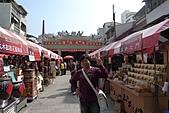 台南古蹟二日遊:P1010059.jpg
