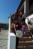 台南古蹟二日遊:P1000671.jpg