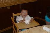 林丫爸的60歲大壽:P1020510.jpg