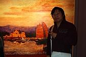 台南古蹟二日遊:P1000678.jpg