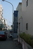 台南古蹟二日遊:P1000900.jpg