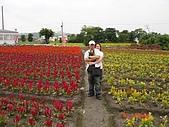 中社花園:DSC00029.jpg