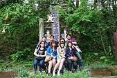 2009新社薰衣草森林:P1010564.jpg