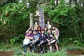 2009新社薰衣草森林:P1010565.jpg