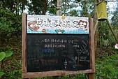 2009新社薰衣草森林:P1010566.jpg