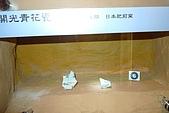 台南古蹟二日遊:P1000684.jpg