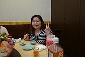 林丫爸的60歲大壽:P1020519.jpg