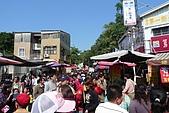 台南古蹟二日遊:P1000752.jpg
