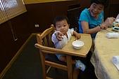 林丫爸的60歲大壽:P1020522.jpg