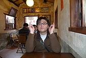 台南古蹟二日遊:P1000756.jpg