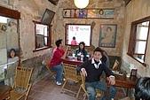 台南古蹟二日遊:P1000758.jpg