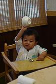 林丫爸的60歲大壽:P1020523.jpg
