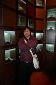 台南古蹟二日遊:P1000693.jpg