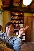 台南古蹟二日遊:P1000762.jpg