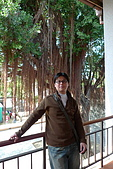 台南古蹟二日遊:P1000694.jpg