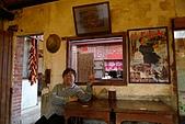 台南古蹟二日遊:P1000763.jpg