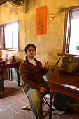 台南古蹟二日遊:P1000765.jpg