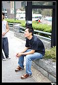 20081123@谷關:DSC01404.jpg