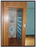 儷佰代售屋:二樓衛浴.JPG