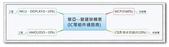 2012部落格用:擎亞(8096).jpg