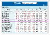 2012部落格用-3:ScreenHunter_285 Sep. 28 21.03.jpg