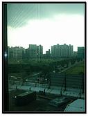 儷佰代售屋:窗外3.JPG