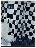 儷佰代售屋:1樓衛浴.JPG