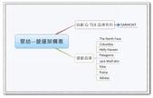 2012部落格用:ScreenHunter_44 Mar. 12 22.37.jpg