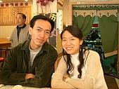 陪伴-一路走來:信昌與桂朱